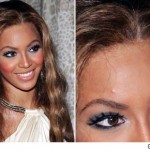 Perruque Beyonce Full Lace